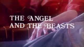 ANGEL and the BEASTS - 2013 VAGRANCY FILMS TRAILER