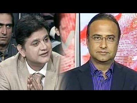 Muqabla: Is IPL harming cricket?