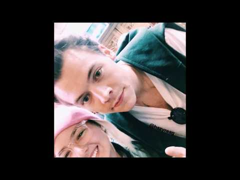 Harry Styles Best Pictures September 2017