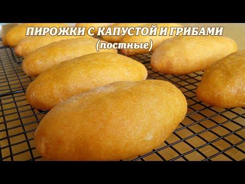 Картошка запеченная в пакете духовке вкусный рецепт