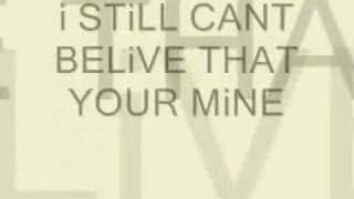 shayne ward - breathless (lyrics)