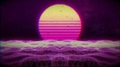 Download Stranger Things Theme Song (C418 REMIX) mp3 free