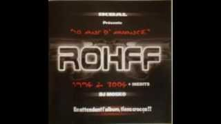 rohff 10ans d