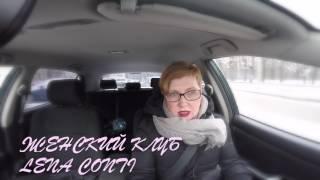 видео Когда 23 Февраля стал праздничным днем Отдых и праздники