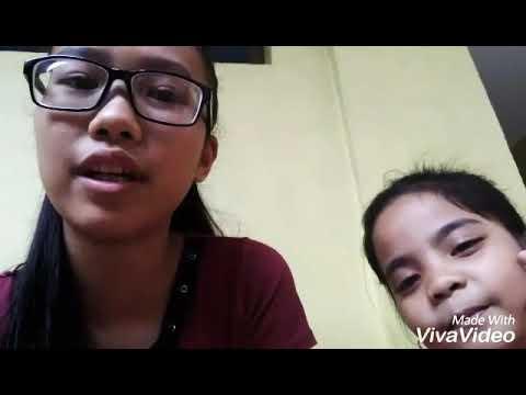 Ibat ibang uri ng klase ng ng tindera from YouTube · Duration:  4 minutes 50 seconds