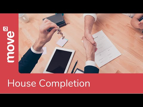 what-is-house-completion?-|-advice-from-phil-spencer