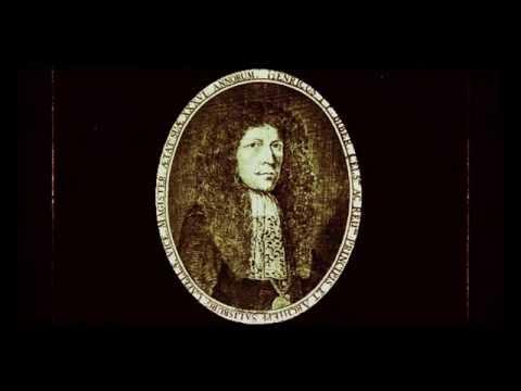 Heinrich Ignaz Franz von Biber - Rosary Sonatas (1676)