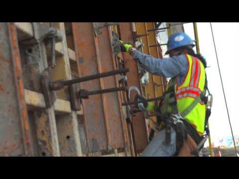 HDR Engineering: Creating Jobs, Saving the Bay