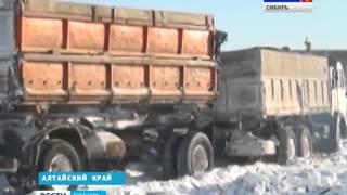 видео Алтайский край описание.Санатории.Базы отдыха.