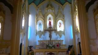 GHQR-Thánh Ca Vào Đời(chọn lọc)