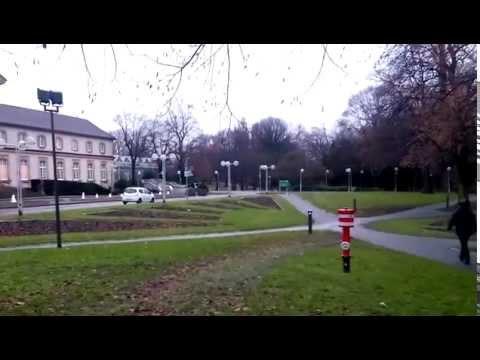 Testfilm mit Mobistel Cynus T8 in Full-HD mit EBS aufgenommen - www.technoviel.de