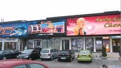 Casino Sopron 02