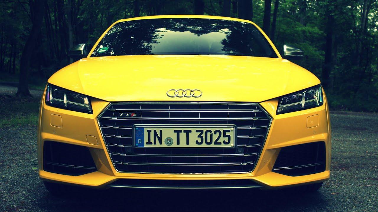 Audi dealer lakeland fl 17