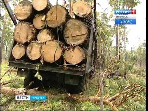 знакомства черемхово кирзавод иркутской области