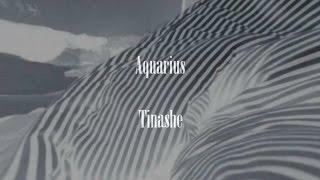 Aquarius | the chuntis