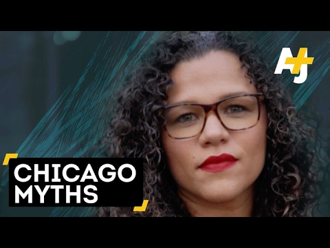 What People Get Wrong About Chicago [Inside Chicago, Part 4]