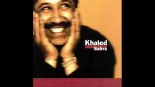 cheb khaled yamina
