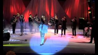 Music Promo - World Performing Arts Festival RPTW (Pakistan)
