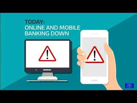 TSB has massive online banking meltdown