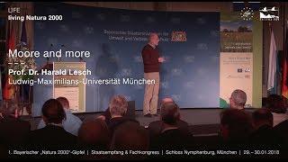 Prof. Dr. Harald Lesch: