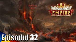 [RO].Goodgame Empire în Română #32 Vizitam Castele :)