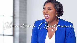 Shantera Chatman Marketing Video