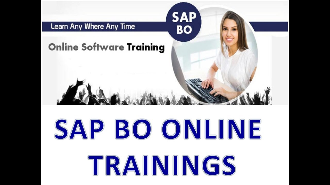 Sap business objects bo bi 42 training and certification youtube sap business objects bo bi 42 training and certification 1betcityfo Gallery