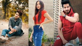 Latest Tik Tok Trending Videos Of Mr Faisu, Riyaz, Jannaat, Arishfa | New Viral Tiktok Video 2020