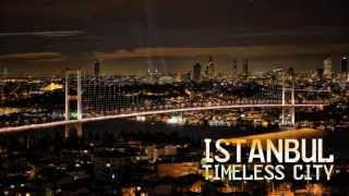 Индивидуальный гид по Стамбулу +905337447524  trvipguide.com(, 2013-04-23T11:53:00.000Z)
