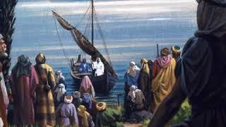 నీ  మాటలతో   నా   బ్రతుకు   బ్రతికిస్టువని .........