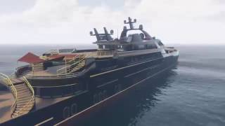 Video (GTA 5) 1 BILLION DOLLAR SPENDING SPREE PS4 download MP3, 3GP, MP4, WEBM, AVI, FLV April 2018