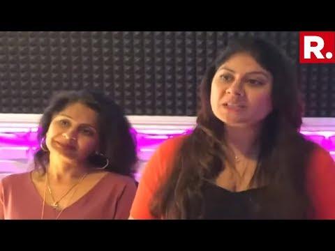 Fun Asia Radio Team In Dallas Speaks With Republic TV About PM Modi's 'Howdy, Modi' Event