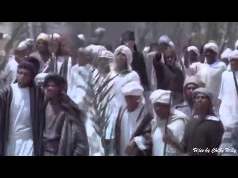 Ilahija- Tala al-bedru alejna
