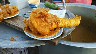 Noli Haleem - Popular Street Food o...