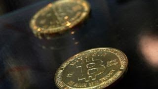 Bitcoin billionaires: The digital currency is no bubble