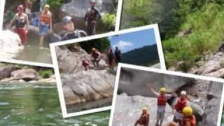 Honduras Eco Tourism