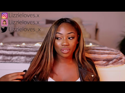 FROM SCHOOL to COLLEGE to UNIVERSITY to SELF EMPLOYMENT- HOW