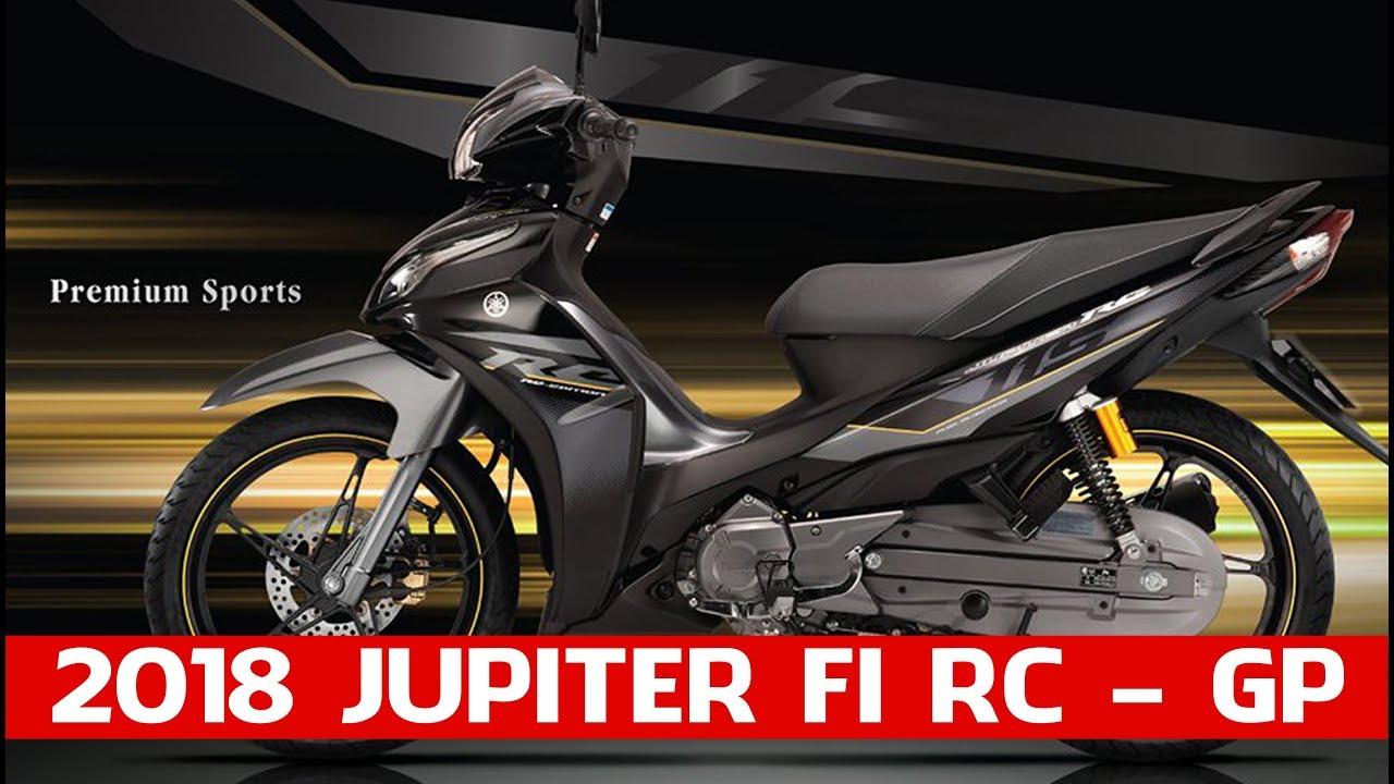 Yamaha Exciter 2019 Price In Philippines