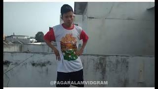 Preman Nyempene vs Kungfu Hustle - Jeme Kite Besemah/Semende Asli