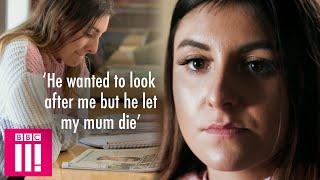 Why Dad Killed Mum: My Family's Secret