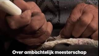 Teaser Ambacht In Beeld Film Festival 2018