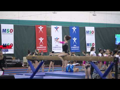 usag level 3 state meet 2013 dodge