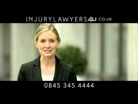injury-lawyers-4u---for-your-personal-injury-claims