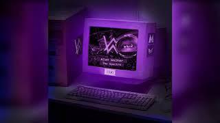 Alan Walker, K-391- Play The Spectre (Mashup) (Walker #11372)