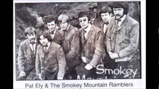 the smokey mountain ramblers, i