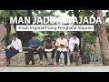 Yufid Documentary: Man Jadda Wajada - Kisah Inspiratif Penghafal Al-Qur'an