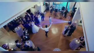 Клип к турецкому сериалу Чёрная любовь.