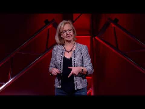 The Evolution of Blockchain | Nicola Morris | TEDxDirigo
