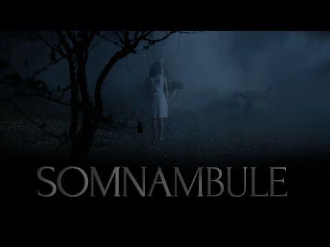 SOMNAMBULE / SLEEPWALKER (Short Horror Film)