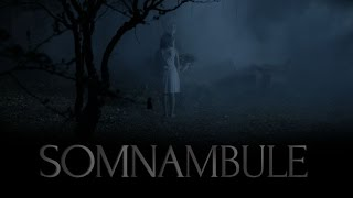 SOMNAMBULE / SLEEPWALKER (Short Horror Film)
